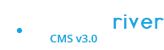 AEM Roofing Services